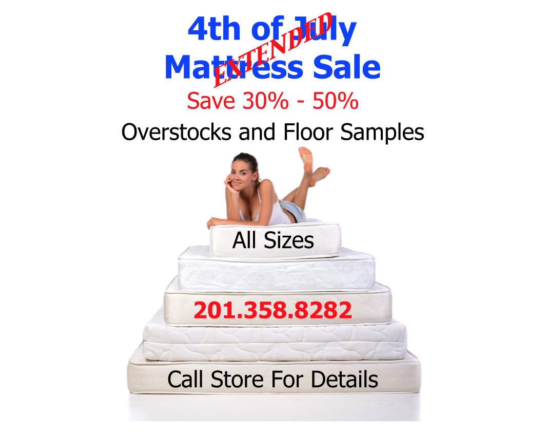 buy wesley allen iron beds nj mattress nj iron beds nj wood