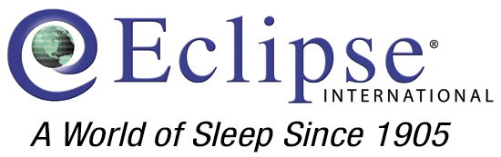 Chirolign Mattress By Eclipse
